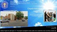 NanSigns-Church-small