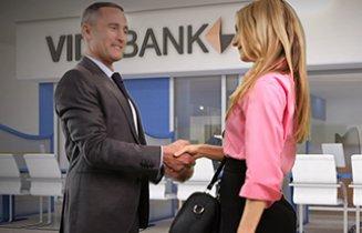 SmartGroup pankin asiakaspalvelussa